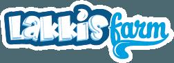 lakkis-logo-horizontal